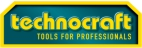 Technocraft Logo