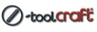 Tool Craft Logo